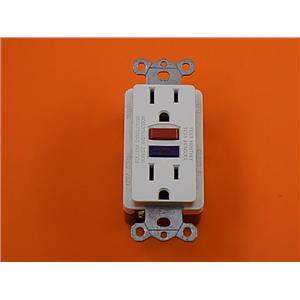 Generac 0E4261 Duplex Outlet 15 Amp