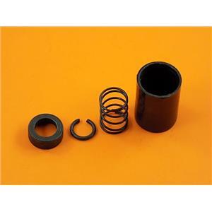 Generac 0E6225 Starter Pinion Kit
