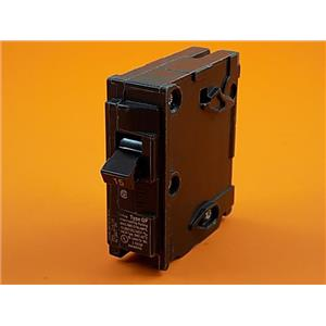 Generac 0E7888C Circuit Breaker 20A