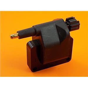 Generac 0E7953 Coil Ignition 3.9 L G8