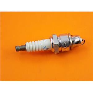 Generac 0E9368 Spark Plug GT530