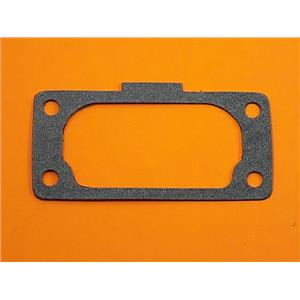 Generac 0E9472 Gasket, Airbox to Carb/Mixer