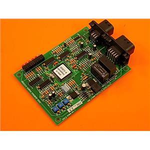 Generac Generator HSB Control 0E9668 0E96680SRV