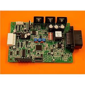 Generac Guardian Generator Home Standby Control 0E9704 0E97040SRV
