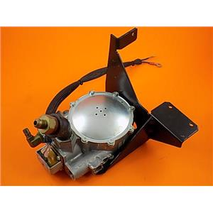 Generac Generator Regulator Assembly 0F1085