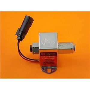 Generac 0G5225 Guardian RV NPRV Generator Fuel Pump MX150L G5225