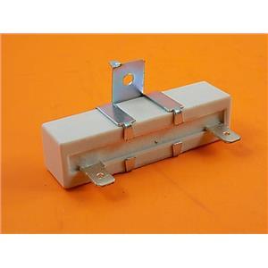 Generac Guardian 0F5752F Resistor 15R 5% 25W