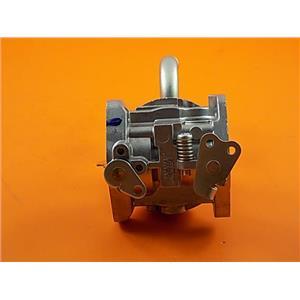 Generac Guardian 0F5759A 220cc Carburetor W/ Choke No Idle Port