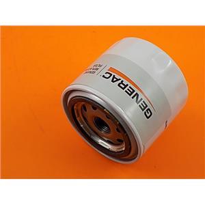 Generac Guardian 0G2321-155 Fuel Filter 85 RV Diesel 0G23210155
