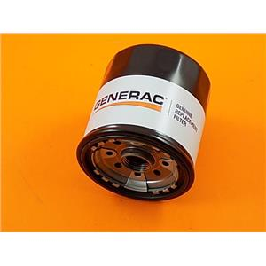 Generac Guardian 0G2321-156 RV Oil Filter 0G23210156