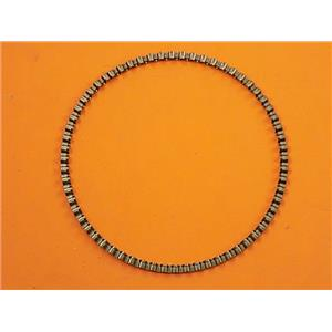 Generac Guardian 0G2565D Ring, Oil Spacer