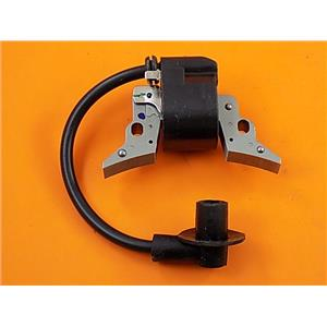 Generac Guardian 0G3279 Ignition Coil Assembly