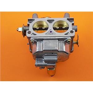 Generac Guardian 0G4611 Carburetor GTV990, Replaces 0F9036