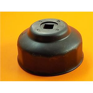 Generac Guardian 0G4818 Oil Filter Socket