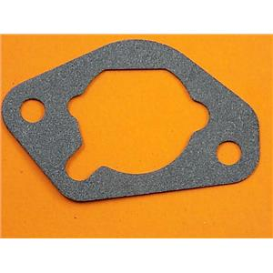 Generac Guardian 0G84420156 Gasket, Carburetor to Air Cleaner