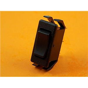 Generac Guardian 0G9549 Switch SPDT (On)-Off-On 20A