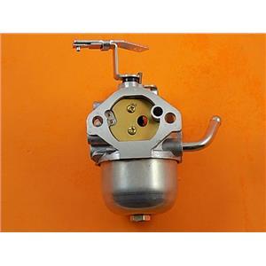 Generac Guardian 0G95940SRV RV Generator Carburetor Assembly 410 XP Portable