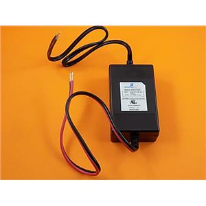 Generac Guardian 0G8023 12V Battery Charger