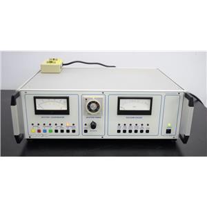Oxford CT1511 Cryotrans Preparation Controller f/ CT1500 Cryo Preparation System
