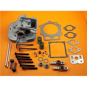 Generac 0H1760ASRV Guardian Generator Cylinder Head #1 Replacement Kit