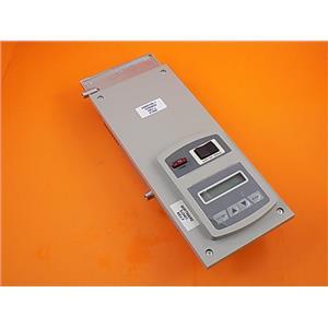 Generac Guardian Generator HSB Control 0H6680B 0H6680D