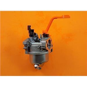 Generac 0K95520119 Factory Portable Generator Carburetor Assy