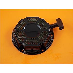 Generac 0H33750162 Guardian Generator Starter Recoil Assembly