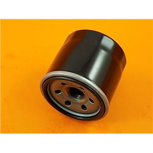 Generac 0H9039 Oil Filter