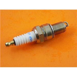 Generac 0J00620106 Spark Plug