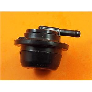 Generac 0J7921 Roll Over Valve Assembly