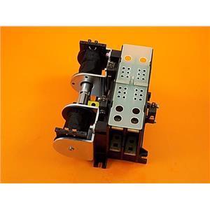 Generac 0L2910 HSB Transfer Switch Assembly 100A 2-pole 250V (0C2237)