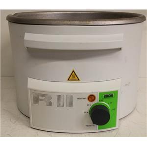 Buchi R-II Heating Bath Model R-II-HB