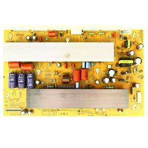 LG  50PA5500-UA YSUS Board EBR73763201