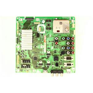 Sharp LC-C4067U  Main Board DUNTKF030FM16