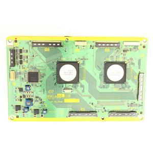 Panasonic TC-P50VT20  D Board TXN/D1LTUUS