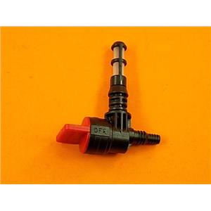 Generac Guardian Generator Fuel Tank Valve Part 080270