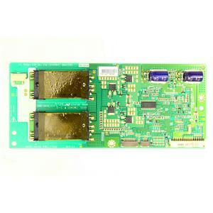 LG 42LB4D Backlight Inverter 6632L-0448A