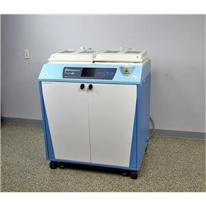Advanced Sterilization ASP Endoscope Washer Cleaner Reprocessor Evotech 50004