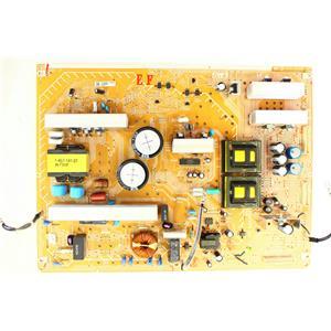 Sony KDL-40V2500 Power Supply A-1207-096-D