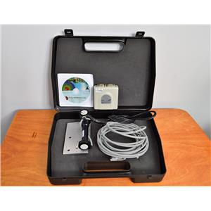 Duma Optronics AlignMeter USB Laser Beam Alignment w/ Software