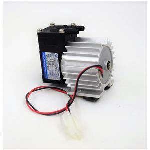 Iwaki APN-30D3-W Diaphragm Pump VDC 24 Max Pressure 0.08MPa S0290013