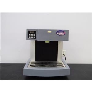 Aries Filterworks Gemini Water Purification System GMS 18 MegOhm 0.2 Micron