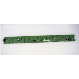 VersaTrek Diagnostic Systems Module Board P/N 4463.057 EC 020897 PCB