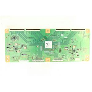 Sony XBR-65X930C T-Con 55.65T39.C02