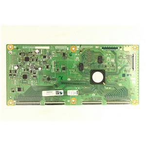Sharp LC-60SQ15U T-Con Board DUNTKG400FM07