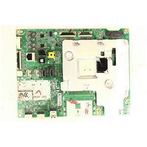 LG 65SJ8500 Main Board EBT64458303