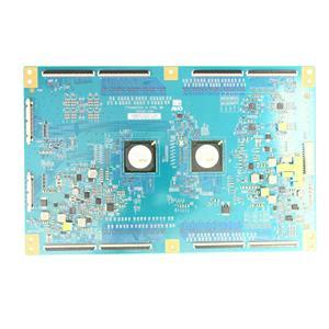 Vizio M75-C1 T-Con Board 55.75T02.C01