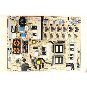 Insignia NS-40E560A11  Power Supply / Backlight Inverter HPLD469A