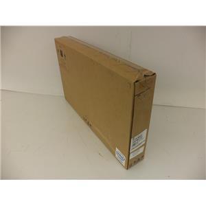 """HP X9V26UT#ABA ProBook 650 G2  i7-6600U 2.6GHz 8GB 256GB DVD-RW W10P64 15.6"""" FHD"""