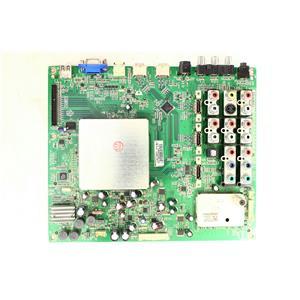 Insignia NS-L55X-10A Main Board CBPFTQ9CBZK070